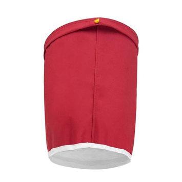 Virtual Sun 20 Gallon 160 Micron Bubble Bag Red Herbal Ice Wine Replacement