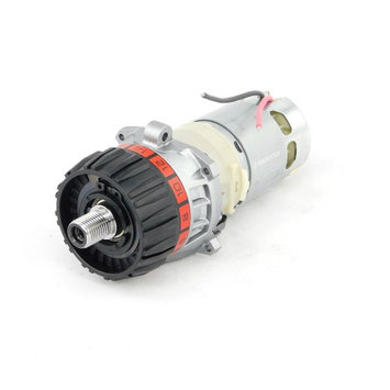 Porter-cable Porter Cable OEM 90616227 replacement drill motor & gearbox PCC600 PCCK600LB