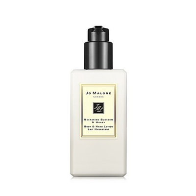 Jo Malone London Jo Malone™ Nectar Blosson & Honey Body Lotion