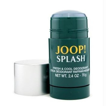 Joop Splash Fresh & Cool Deodorant Stick 70g/2.4oz
