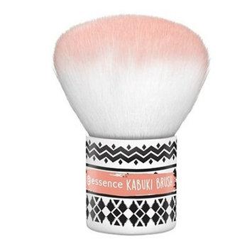 Essence Kabuki Brush, pack of 1