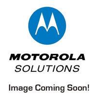 MOTOROLA NNTN8128BR Battery Pack, Lithium Ion,7.2V,1900mAh