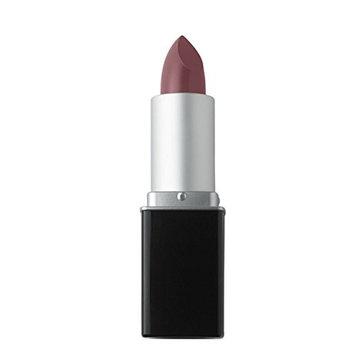 MUA Makeup Academy Color Intense Lipstick - 251 Mauve