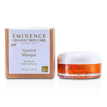 Eminence Apricot Masque 60ml/2oz