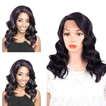 Short Brazilian 613 Blonde Straight Hair 3 Bundles Same Length 10 10 10 inch 100% Real Human Hair Wavy Blonde Weave Weft Hair Extensions