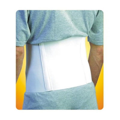 Alex Orthopedic Elastic Support 11""