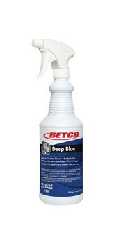 Betco Corporation Ltd Betco 32 oz. Glass and Surface Cleaner-Mfg# 1081200 - Sold As 12 Units