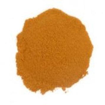 OliveNation Cinnamon, Vietnamese-8 oz.