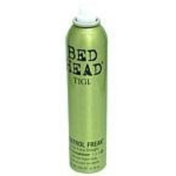 Tigi Bed Head Control Freak Extra Extra Straight, 8.5 Ounce