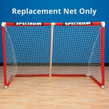 Replacement Net for W5551 Spectrum™ Goal