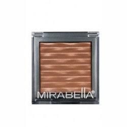 Mirabella Bronzed Mineral Bronzer Burnt Copper