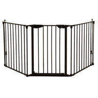 Dreambaby® Newport Adapta Gate