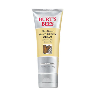 Burt`s Bees Burt's Bees Shea Butter Hand Repair Creme 90g