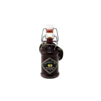 Apple Cider Vinegar - 1.4 fl oz x 3 [3 x 1.4 fl oz]
