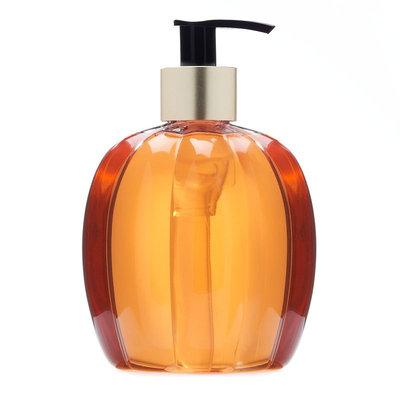 Simple Pleasures Harvest Pumpkin Hand Soap, Ovrfl Oth