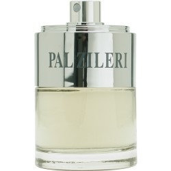 Pal Zileri by Pal Zileri, 3.4 oz Eau De Toilette Spray for Men Tester