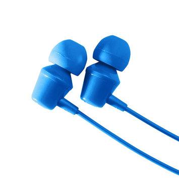 JAM Jam Buds Earbuds, Blue