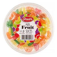 Fruit Slices Mini Passovr (Pack of 12)