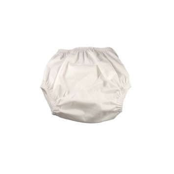 Stay-dry Waterproof Polyester Pant (Small)