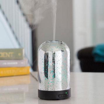 Airome® Mercury Glass Oil Diffuser