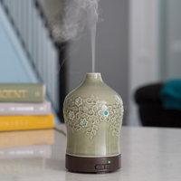 Airome® Perennial Oil Diffuser