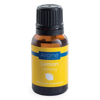 Candle Warmers, Etc. Essential Oil - Lemon