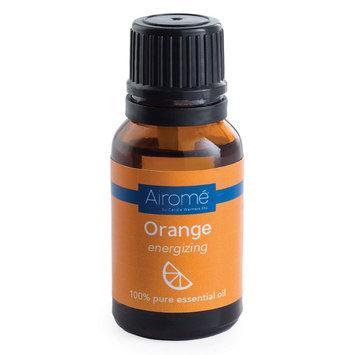 Airome® Essential Oil