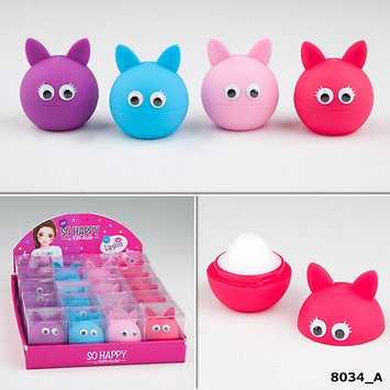 Topmodel So Happy Lip Gloss