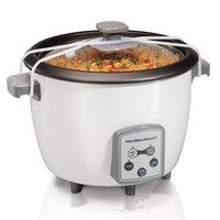 Hamilton Beach 37547 16-cup Digital Rice Cooker