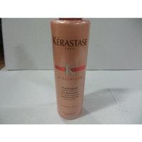 Kerastase Discipline Fluidissime Heat Protection 5.1 oz (150 ml) (Pack of 2)