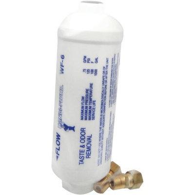 Jaybrake Jmf 4095825000617 Ice Maker Water Filters (6 Carded)