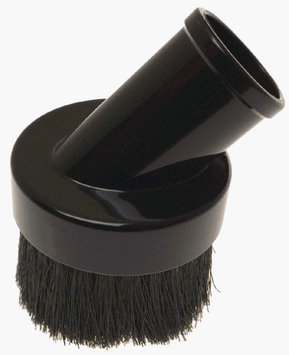 Shop Vac Shop-Vac 9061500 1-1/4 Round Dusting Brush Vacuum Accessory, 5-Pack