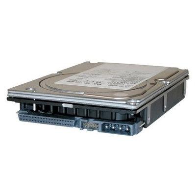 Seagate Cheetah 10K.6 146.80GB 3.5 Internal Hard Drive - 1 Pack - Ultra320 SCSI - 10000 rpm - 8MB Buffer