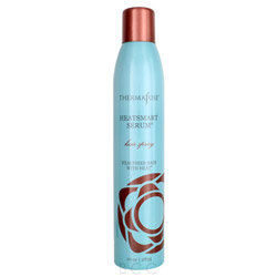 ThermaFuse HeatSmart Serum Hair Spray 10 oz