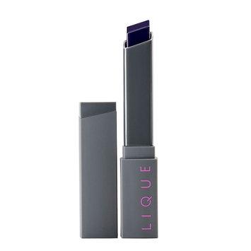 Lique Crème Lipstick, Lt Purple