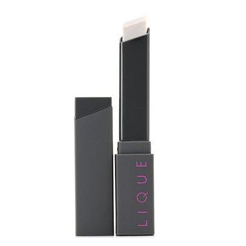 Lique Crème Lipstick, Natural