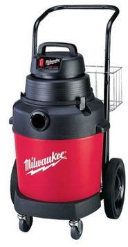 Milwaukee 8938-20 2-Stage Wet/Dry Vacuum Cleaner