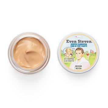 the Balm Medium- Whipped Foundation