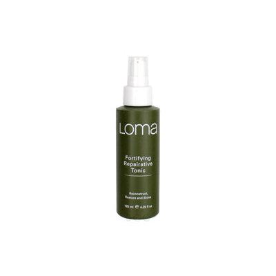 Loma Organics Fortifying Repairative Tonic 4.25 oz