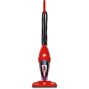 Dirt Devil Power Stick Vacuum Cleaner