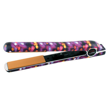 Chi Home CHI Air Style Series 1-in. Tourmaline Ceramic Hairstyling Iron, Multicolor