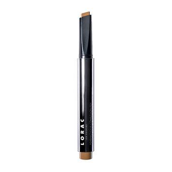 LORAC POREfection Concealer Pen, Multicolor