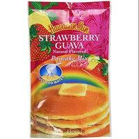 Hawaiian Sun Products Hawaiian Sun Pancake Mix, 6 oz