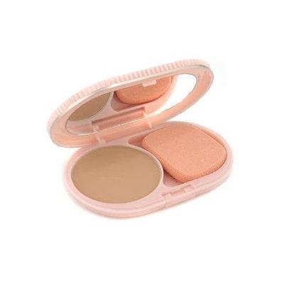 Paul & Joe Face Care, 8g/0.28oz Moisturizing Compact Foundation SPF 15 PA++ - # 40 (Almond) for Women