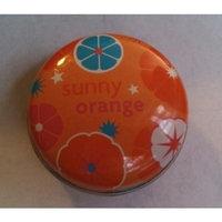 Bath and Body Works American Girl Lip Balm in Sunny Orange