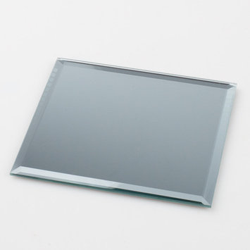 Eastland Square Table Mirror 5