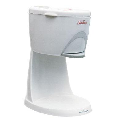 Sunbeam(r) Hot Shot Hot Water Dispenser (6170)