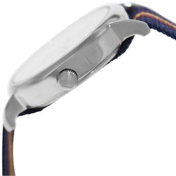 Timex Weekender Nylon Unisex Watch T2P234