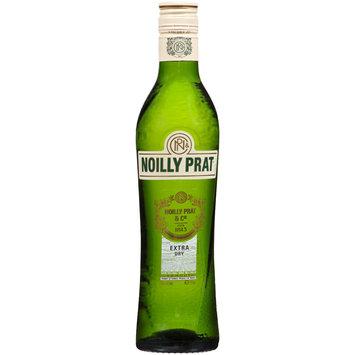 Noilly Prat® Extra Dry Vermouth 375mL