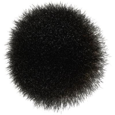 Maybelline New York 110 Foundation Brush
